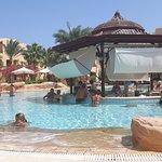 Foto de Iberotel Coraya Beach Resort