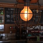 Photo of Caffe Espresso
