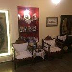 Veneto Suites Foto