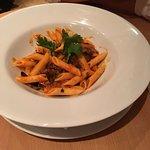 Food - Giorgio's Ristorante Italiano Photo