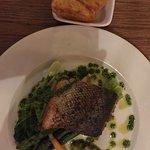 Photo of FG Restaurant & Bar