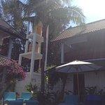 Photo of Marygio Resort