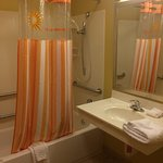 La Quinta Inn & Suites Olathe Foto