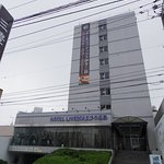 Photo of Hotel Livemax Iyo-Mishima