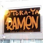 Photo of Tora-Ya Ramen