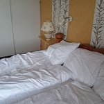 Foto de Villa E Bed and Breakfast