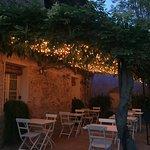 Foto de L'Hort de Sant Cebrià