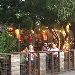 Photo of Onion Creek Coffee House