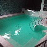 Bild från Hotel Villa Pasiega