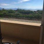 Foto de Corfu Palace Hotel