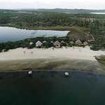 Photo of Lagoa Poelela Resort