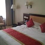 Photo de Life Island Hotel