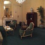 Photo de Hotel Westminster