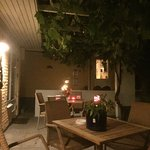 Foto de Bed and breakfast Strandidyl
