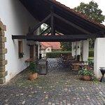 Hotel Hofgut Imsbach