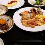 Photo of Hotel New Otani Nagaoka