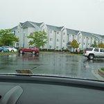 Foto de Microtel Inn & Suites by Wyndham Ann Arbor