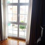 Photo de Tryp Valladolid Sofia Parquesol Hotel