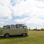 Bilde fra Deepdale Backpackers & Camping