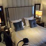 Photo of Gleneagles Hotel