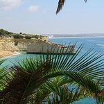 Pestana Viking Resort Foto