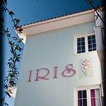 Iris Studios Foto