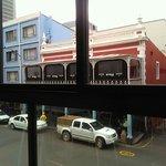 Urban Chic Boutique Hotel Foto