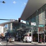 Denver Innenstadt