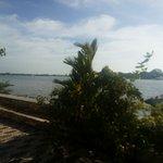 Marine Drive Foto