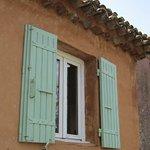 Photo of Le Sentier des Ocres