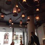 Photo de STF Goteborg City Hotel