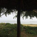 Изображение Orange County Resorts Kabini