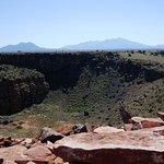 Photo of Wupatki National Monument