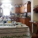 Photo of Centre-Ville Guest House