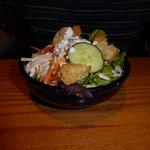 Photo of Chili's Bar & Grill - S Apopka Vineland Rd