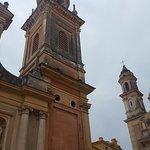 Photo of Basilica St. Michel