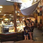 Photo of Boma - Flavors of Africa