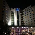 Foto de Hilton Sofia