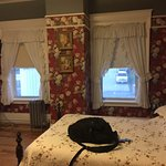 Thayers Inn Photo