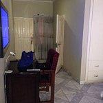 Photo de Wadoma Royale Hotel