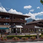 Hotel Haymon Seefeld - Summer