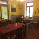 Neapolis - Le Taverne di Lucullo Photo