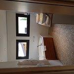 Hotel Baud Foto
