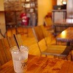 Photo of Alternative Fuel Coffee & Smoothies - Main Street Square