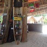 Foto de Jambos Bar and Restaurant