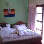 Photo of Nilawan Guest House Hua Hin
