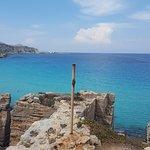 Photo of Egadi Islands