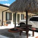 Photo of Travelodge Florida City/Homestead/Everglades