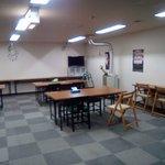 Photo of Capsule Inn Sapporo