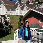 Photo of Villa Belle Chales